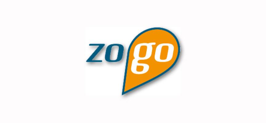 Zogo.nl: actueel vraag en aanbod van beschikbare vastgoed objecten