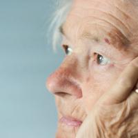 Op de kaart – Altzheimer en Dementie