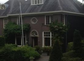 Bourgondische woongroep in oprichting zoekt 3 leden