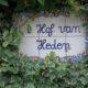 Hof van Heden Almelo zoekt noabers
