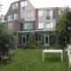 Woongroep in Delft zoekt nieuwe huisgenoot