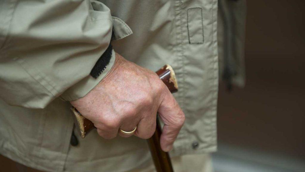 Zorg woongroep ouderen soms ondermaats