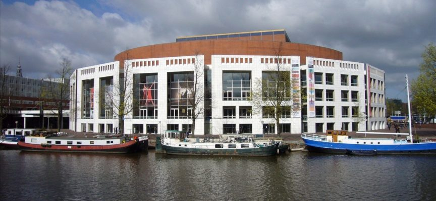 Amsterdam wijzigt de regels voor woningdelen.