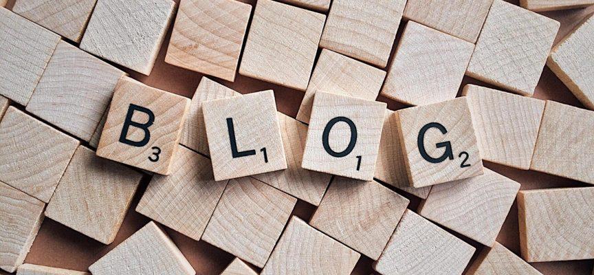 Woongroepen.nl zoekt bloggers!