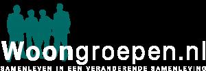 Logo woongroepen.nl