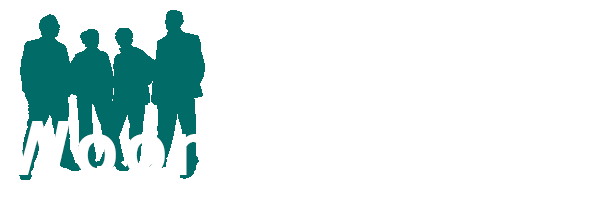 Woongroepen.nl