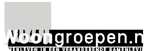 Woongroepen.nl is de autoriteit in Nederland wat betreft samenleef vormen en nieuwe woonvormen in een veranderende samenleving