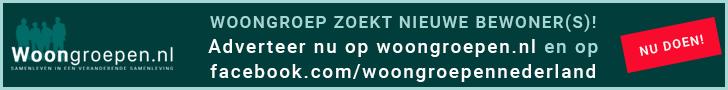 zoek-bewoner-banner-1