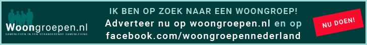 zoek-woongroep-banner-1