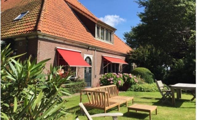 Stichting 'Net Even Anders Wonen' zoekt bewoners