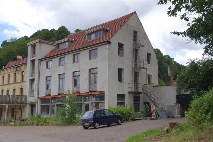 Geulhemmerweg-45