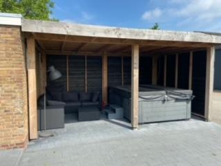 woongroepen.nl | Ik bied woonruimte aan